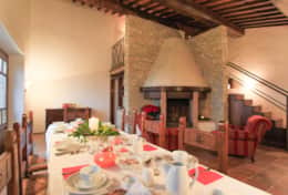 Holidays-in-Lucca-Villa-dell'-Angelo--(41)