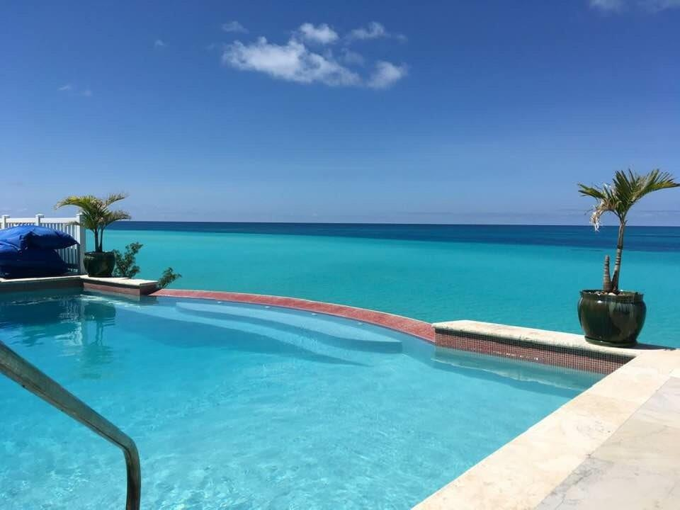 Accommodations Bermuda Inc Bermuda Accommodations Accommodations Bermuda Inc Inc Bermuda Accommodations vN8wnm0