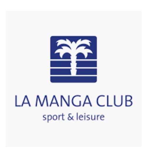 148-luxuryvillarentalamangaclub.com