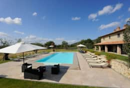 Pool---Villa-Fonte---Trasimeno-Lake-(34)