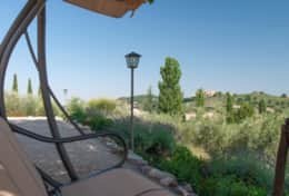 Casa San Terenziano relax and enjoy the view