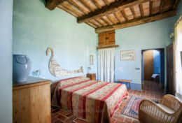 Villa Segreto-Holiday-Rentals-in-Tuscany-whit-Private-pool (68)