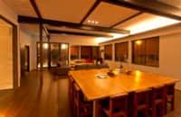 Kamoshika Lodge