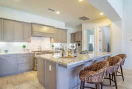 KITCHEN - PGA WEST Villas by The Boyle Group Real Estate (11)