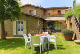 Vacation-Rental-Lucca-Altavista (14)