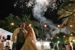 Mansion hacienda villa bonita puerto rico destination wedding venue orig