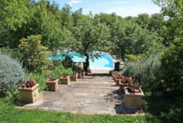Vacantion-Rental-Siena-Casa-Patrizia-(6)