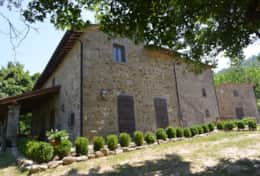 Vacation-Rental-Arezzo-Villa-Creta (117)