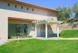 Villa Ivory - Tuscanhouses - Villa with pool in Lucca and Pisa - Holiday Rental (136)