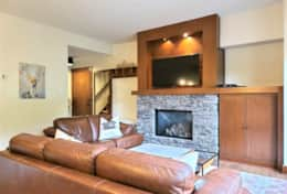Tremblant Prestige-Etoile du Matin 1510-19-Luxury condo for rent (12)