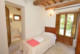 Vacation-Rental-Arezzo-Villa-Creta (27)