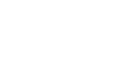 Co-Hosting Chile