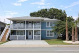 north-myrtle-beach-vacation-rentals