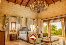 A Taste of Luxury in Casa de Campo