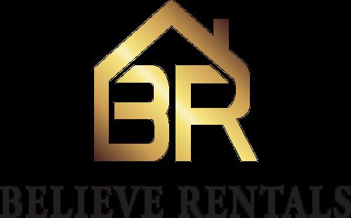 Believe Rentals