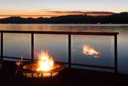 Luxury-Hood-Canal-Vacation-Rental-hood-canal-resort-firepit-beach-rental-alderbrook