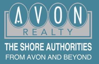 Avon Realty