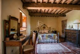 Villa Segreto-Holiday-Rentals-in-Tuscany-whit-Private-pool (58)