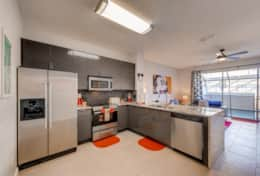 2367 Silver Palm Kissimmee FL-print-009-14-Kitchen-3600x2403-300dpi
