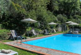 Holidays in Lucca-Villa dell'Angelo-Tuscanhouses -(74)