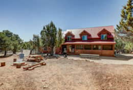 10720 West Zions Drive Mount-small-002-119-1070ZionDr002-666x444-72dpi