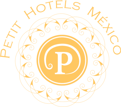 PETIT HOTELS MEXICO