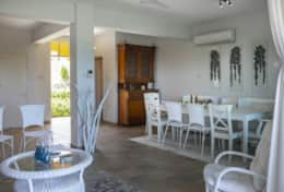 Sirina Holiday Villa