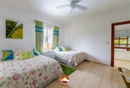 Excelent 5 Bedroom villa in Punta Cana (12 of 37)
