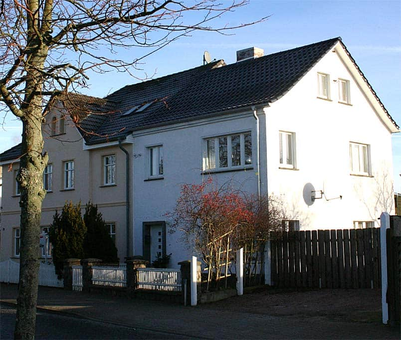 Stellmacherhaus-in-Winterso