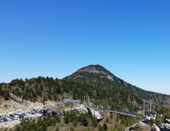 Grandfather Mountain | Blue Ridge Haven