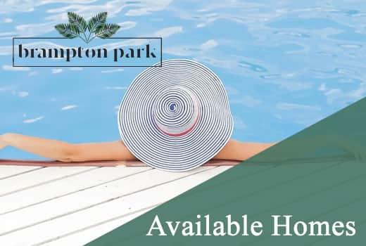 Brampton Park Rentals Property Management