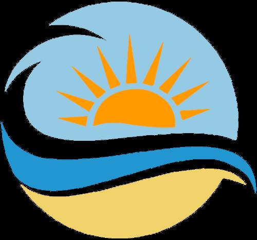 Coastal Places