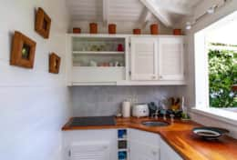 stbarth-villa-kermao-bedroom-4e-kitchenette