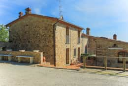 La-Fortezza-Vacation-in-Tuscany-Tuscanhouses (25)