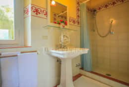 Casa-Grande-Tuscanhouses-Vacation-Rental-(25)