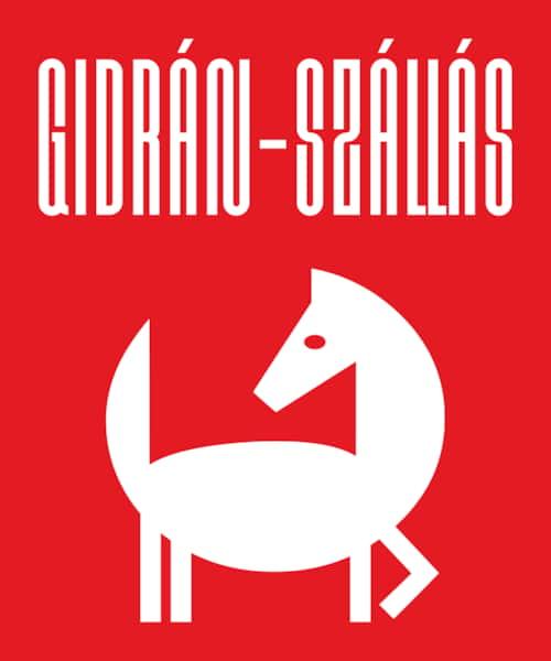 Gidran-Szallas