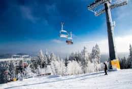 166403_sessellift-winterberg