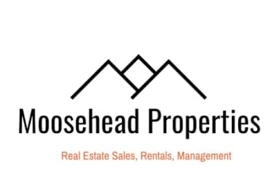 Moosehead Properties