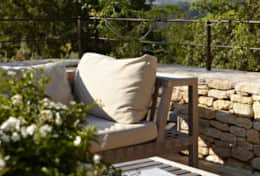 24 Pure Villa d'Olives, Provence, France
