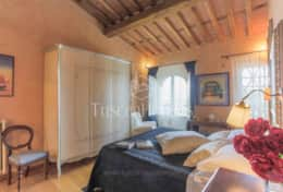 Meriggio-Barn-Tuscanhouses-Vacation-Rental (43)