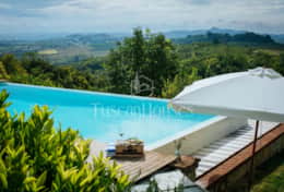 Casa Barbera-Vacation-in-Piedmont-Tuscanhouses