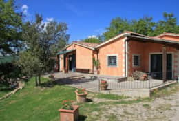 Vacantion-Rental-Siena-Casa-Patrizia-(16)