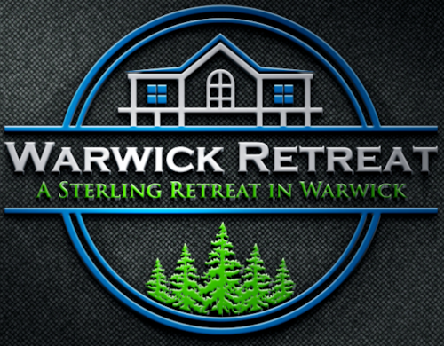 warwickretreat.com