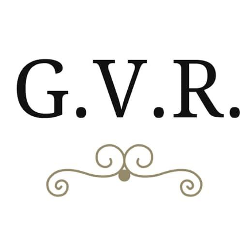 georgetownvacationrentals.com