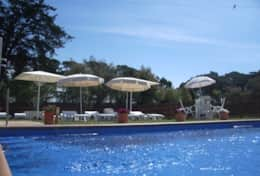 Villas-Costa-brava-piscina-compartida