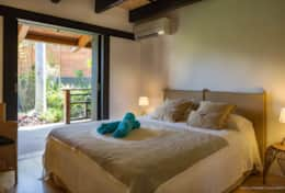 stbarth-villa-LAJAPONAISE-BEDROOM2a