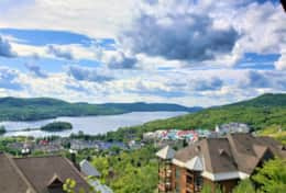 Tremblant Prestige luxury property rentals (49)