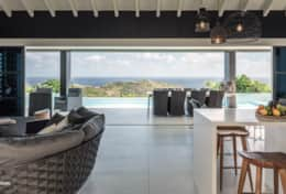 stbarth-villa-rosedog-kitchen-living-room-1a
