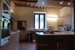 Vacation-Rental-Lucca-Biancofiore-(35)