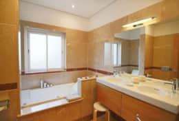 29 Master bathroom en suite